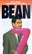 Final Frolics of Mr. Bean, The