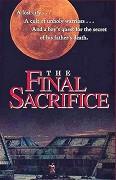 Final Sacrifice, The