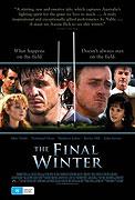 Final Winter, The