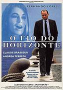 Fio do Horizonte, O