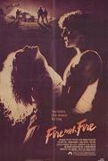 Oheň s ohněm