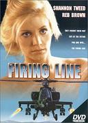 Firing Line, The