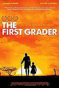 First Grader, The
