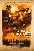 Fistful of Fingers