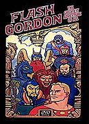 Flash Gordon - Největší dobrodružství ze všech