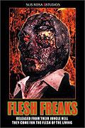 Flesh Freaks