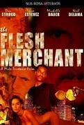 Flesh Merchant, The
