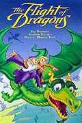 Flight of Dragons, The