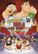 Flintstones & WWE: Stone Age Smackdown, The