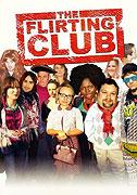 Flirting Club, The