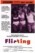 Flirtování