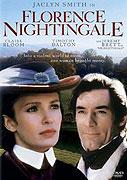 Florence Nightingaleová