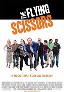 Flying Scissors, The