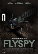 FlySpy