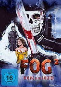 Fog˛- Revenge of the Executed
