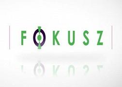 Fókusz (TV pořad)