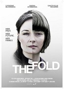 Fold, The