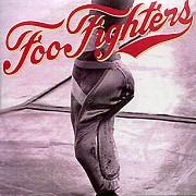 Foo Fighters - The One (hudební videoklip)