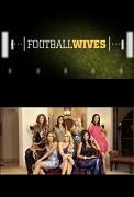 Football Wives