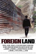 Foreign Land
