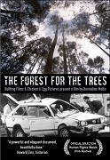 Forest for the Trees, The