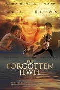 Forgotten Jewel, The