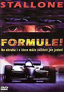 Formula!
