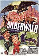Förster vom Silberwald, Der