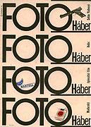 Foto Háber