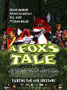 Fox's Tale, A