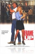 Frame-Up II: The Cover-Up