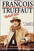 Francois Truffaut:  Ukradené portréty