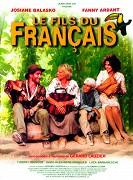 Francúzov syn