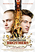 Frankenstein Brothers, The