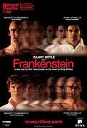 Frankenstein (divadelní záznam)