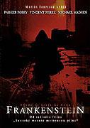 Frankenstein: Nová generácia