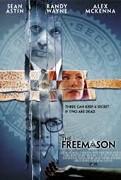 Freemason, The