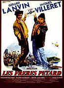 Frères Pétard, Les