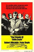 Friends of Eddie Coyle, The