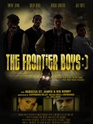 Frontier Boys :), The