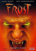 Frost: Portrét upíra