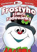 Frostyho zimní radovánky