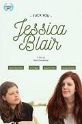 Fuck You Jessica Blair