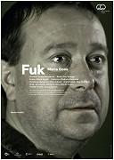 FUK (divadelní záznam)