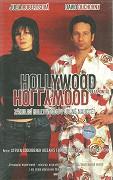 Hollywood, Hollywood