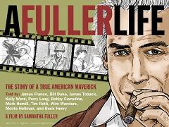 Fuller Life, A