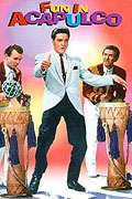 Elvis Presley: Fun in Acapulco
