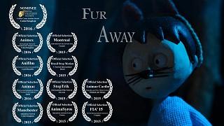 Fur Away