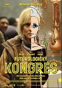 Futurologický kongres