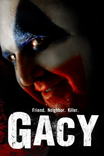 Gacy - sériový vrah
